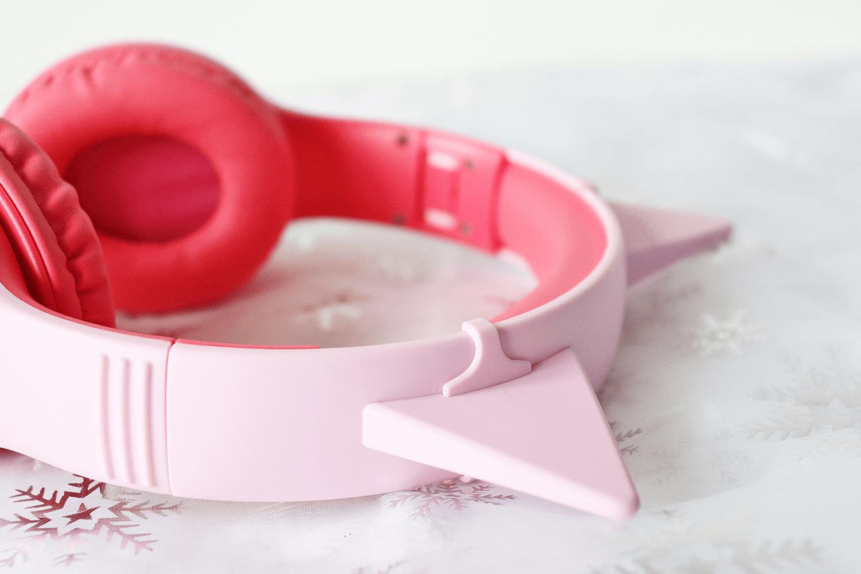 Kopfhörer für Kinder