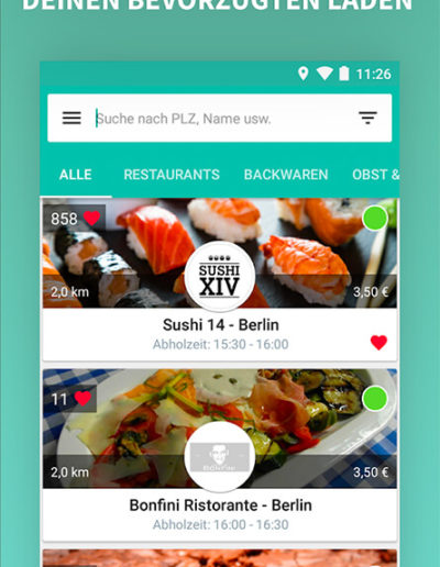 nachhaltige-app-TooGoodToGo2