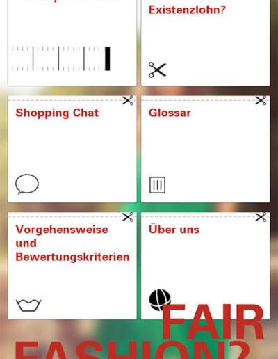 nachhaltige-app-fairfashion1