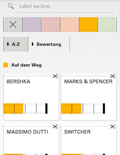 nachhaltige-app-fairfashion2