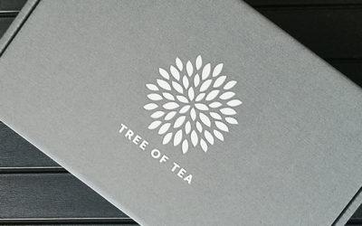 Leckere Getränke zum Mitnehmen – 2Go Bottle von Tree of Tea