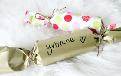 5 Tipps für ein nachhaltiges Silvester!