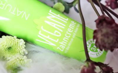 Was ist bei veganer Kosmetik zu beachten? / Fairybox Januar 2020