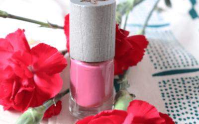 So erkennst du Non-Toxic-Nagellack! / Vegan Beauty Basket Januar 2020