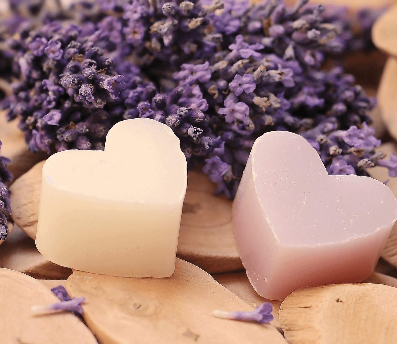 Zero Waste DIY Valentinstag Geschenkideen
