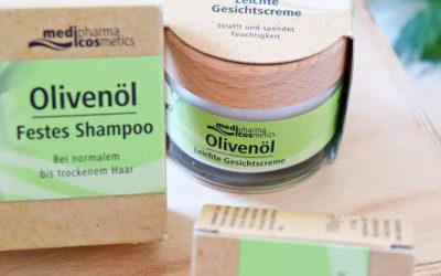 Trockene Haut adé – Nachhaltige Kosmetik mit Olivenöl für die Hautpflege!