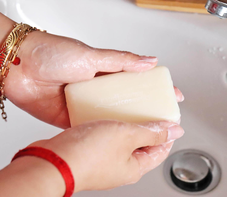 medipharma cosmetics Olivenöl-Pflegeserie