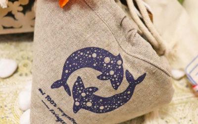 Meeresschutz: So kannst du helfen! / TrendRaider TrendBox Mai 2020