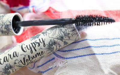 5 Mascara-Tricks die du kennen musst! / Vegan Beauty Basket Mai 2020