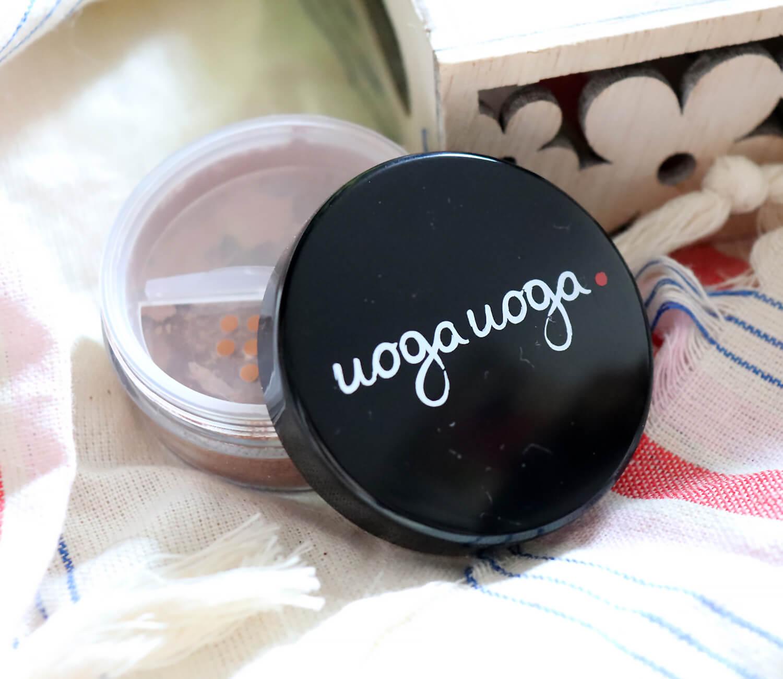 Vegan Beauty Basket Juli 2020
