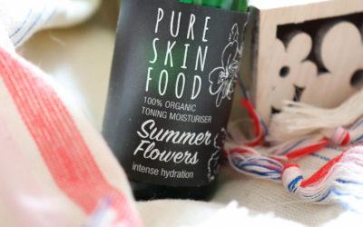 5 Tipps, für die Hautpflege im Sommer! / Vegan Beauty Basket Juli 2020