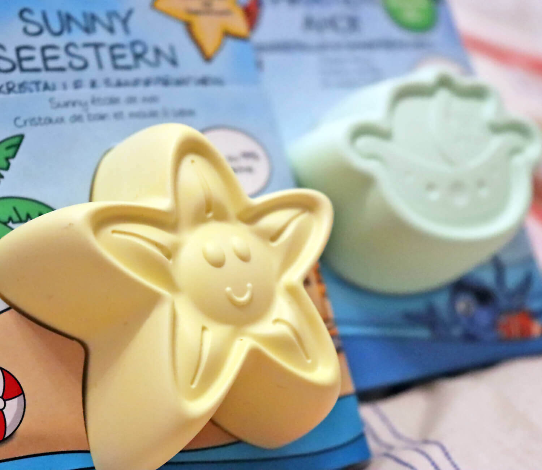 Plastikfreies Spielzeug / Kneipp Herbst Neuheiten 2020