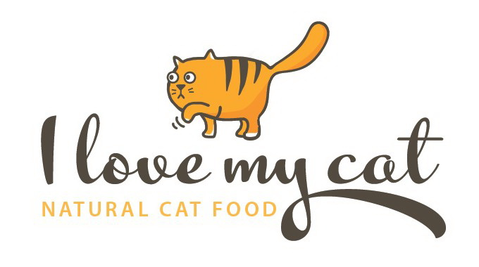 Katzenfutter mit Insektenprotein von I love my cat