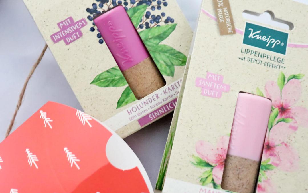 Weihnachten ohne Verpackungsmüll: Geschenke nachhaltig verpacken!