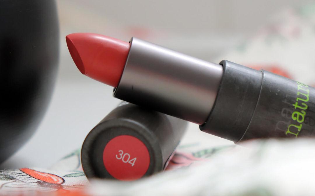 Warum konventioneller Lippenstift gesundheitsschädlich ist! / Fairybox April 2021