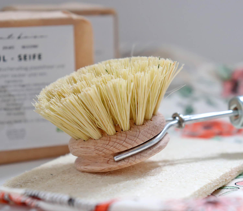 PlantBase - Zero Waste Küche