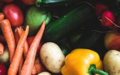 5 Lebensmittel, die das Klima schädigen!