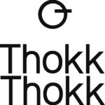 ThokKThokk - 5 Fair-Fashion Labels für wenig Geld