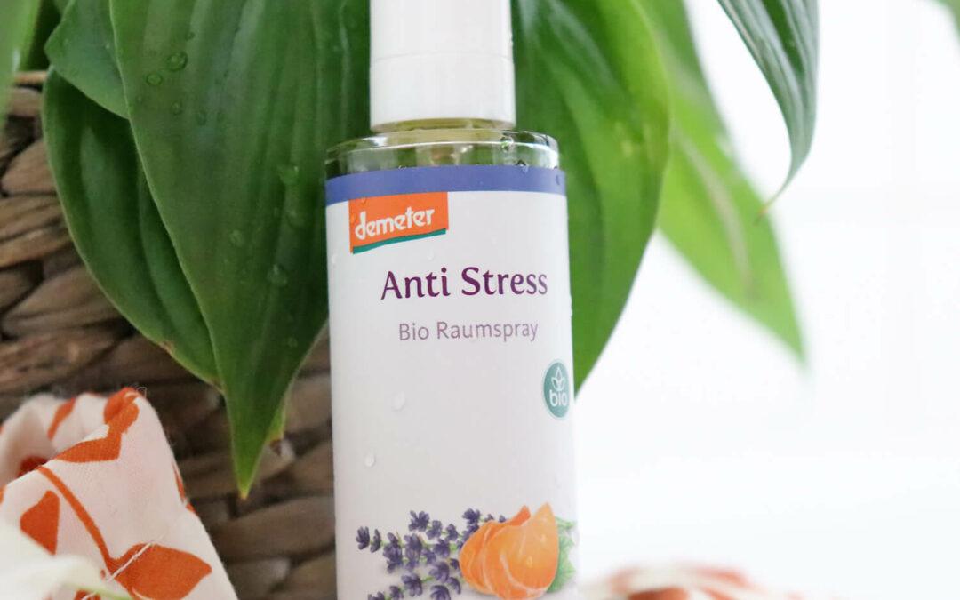 5 Tipps gegen Stress! / Fairybox Oktober 2021